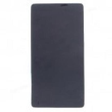 Adhesivo de Pantalla LCD para Samsung Galaxy Note 4 SM-N910