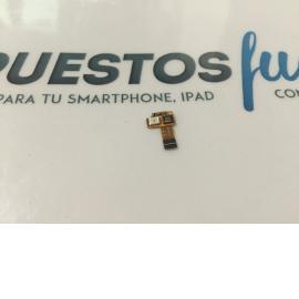 Flex Sensor de Proximidad Original para Wiko Slide - Recuperado