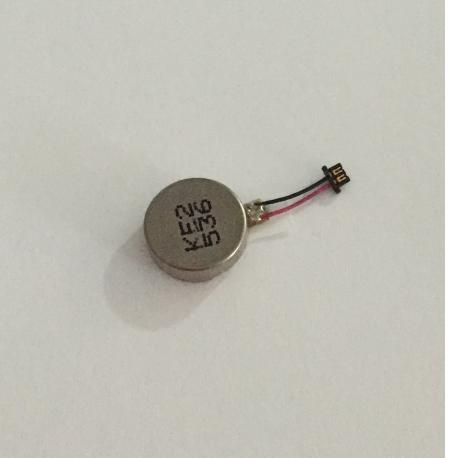 Vibrador para HTC One 820, D820N