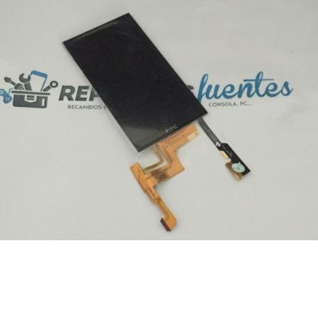 Pantalla Tactil + LCD Display para HTC One E8