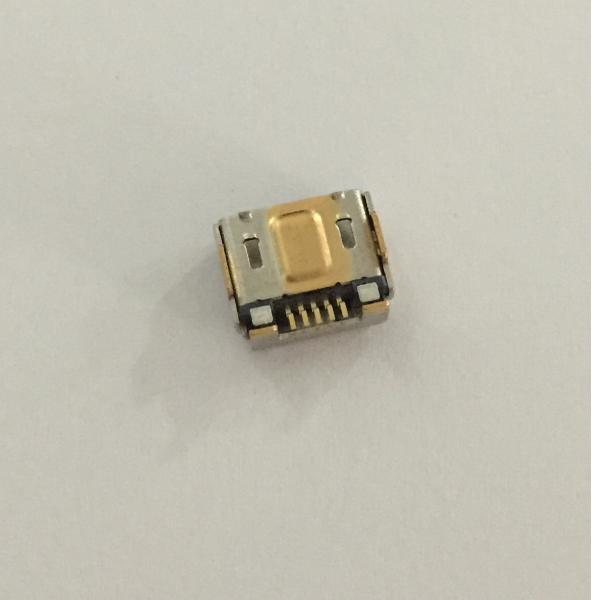 Conector de Carga Micro USB para HTC One E8