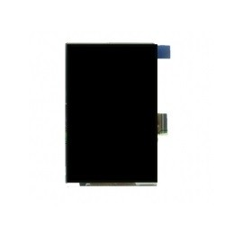 Pantalla lcd display Original Alcatel OT-983 OT983