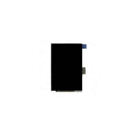 Pantalla lcd display de imagen Alcatel OT-983 OT983
