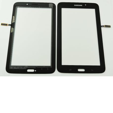 Pantalla Tactil para Samsung Galaxy Tab T113 - Negra