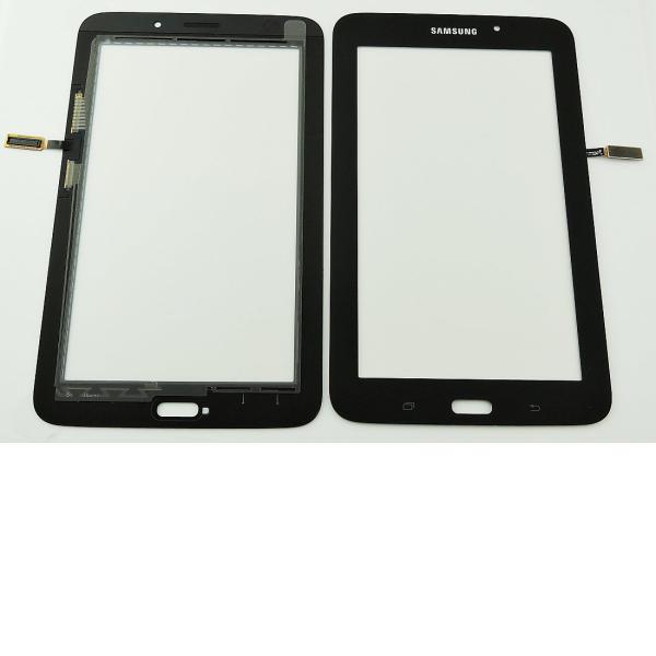 Pantalla Tactil Original para Samsung Galaxy Tab T113 - Negra
