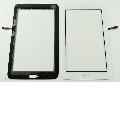 Pantalla Tactil Original para Samsung Galaxy Tab T113 - Blanca