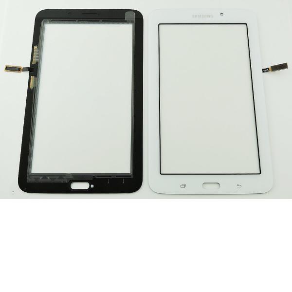 Pantalla Tactil para Samsung Galaxy Tab T113 - Blanca
