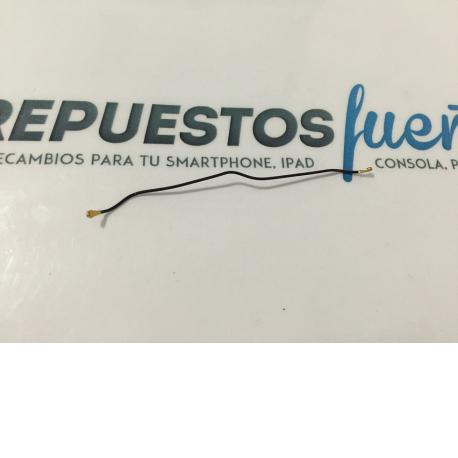 Cable coaxial Original Wiko Highway Signs - Recuperado