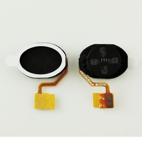 Altavoz Buzzer Speaker para Samsung T110, T113, T116