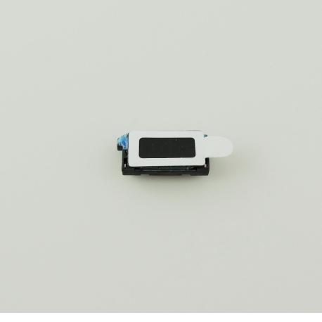 Altavoz Auricular para Tablet Samsung Galaxy Tab T116,T111