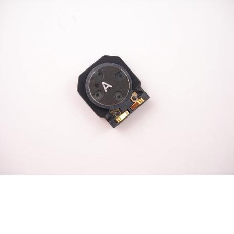 Altavoz Buzzer Speaker para Samsung Galaxy S5 Active Sport SM-G870F G870