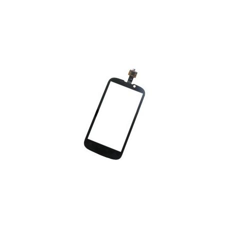 Pantalla tactil cristal digitalizador ZTE Grand X v970, u970