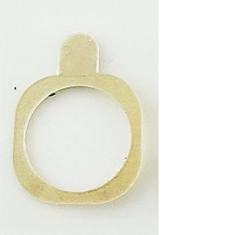 Adhesivo de Lente de Camara para Samsung A3,A5,G900F