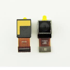 Camara Trasera para Huawei Honor 7