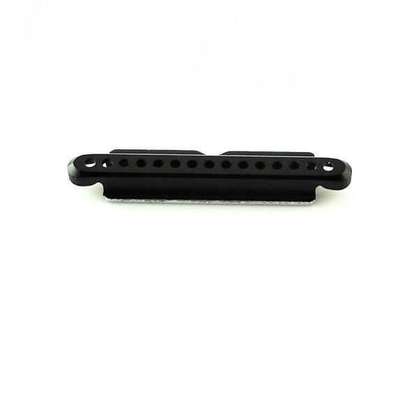 Rejilla de Auricular para Samsung A510, A310