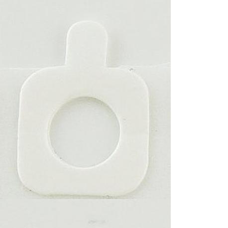 Adhesivo de Lente de Camara para Samsung Galaxy S6 SM-G920