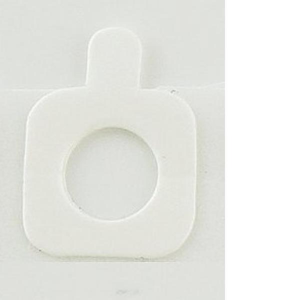 Adhesivo de Lente de Camara para Samsung Galaxy S6 SM-G920, ,A310F,A510F,J510, J710