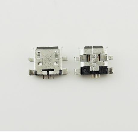 Conector de Carga Micro USB para Asus Google Nexus 7 Gen 2 2013 / Nexus 7 1ª Gen