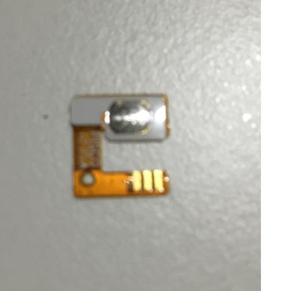 Flex de Encendido para Alcatel One Touch Pixi OT-4007