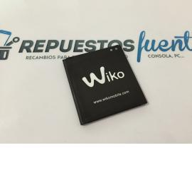Bateria Original Wiko Cink Peax 2 - Recuperada