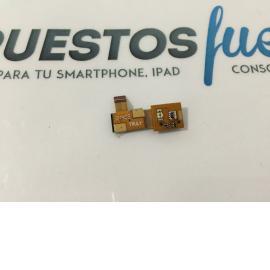 Flex Sensor de Proximidad Original Wiko Cink Peax 2 - Recuperado