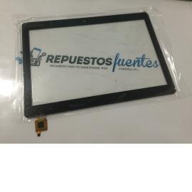 Pantalla Tactil Universal de 10.1 Pulgadas para Tablet Energy Sistem Tablet Neo 2 - Negra