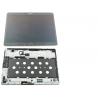 Pantalla LCD Display + Tactil Original para Samsung Galaxy Tab S 10.5 SM-T800, T805 - Oro