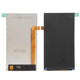 Pantalla LCD Display para Cubot S308 - Recuperada
