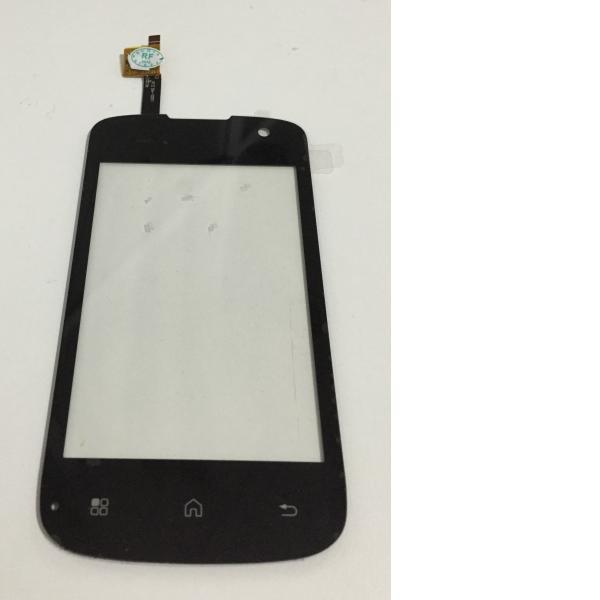 Pantalla Tactil para B-Mobile Ax530 - Negro