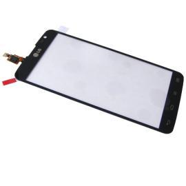 Pantalla Tactil para LG D686 G Pro Lite Dual - Negra