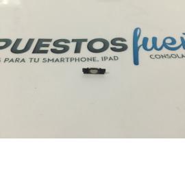 Boton Encendido Original para LG L3 II E430