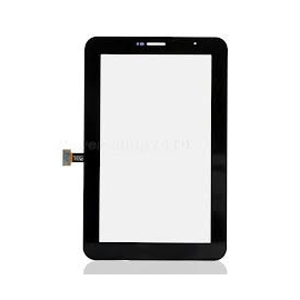 Pantalla Tactil cristal Samsung Galaxy tap 2 7.0 P3100