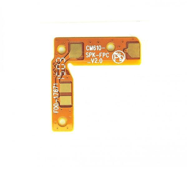 Antena Original para HTC Desire 620