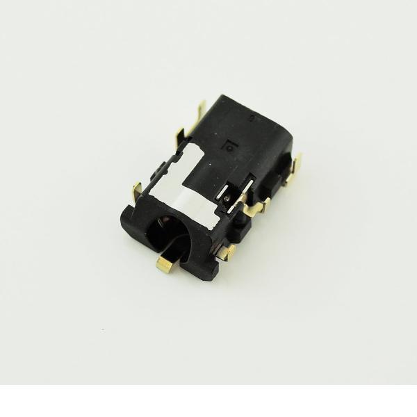 Conector de Jack de Audio Original para HTC Desire 620, 620 Dual