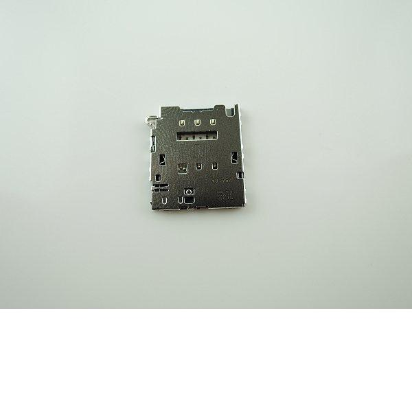 Lector de Tarjeta MicroSD para Samsung Galaxy S6 Edge+ Plus SM-G928F