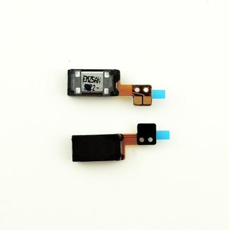 Altavoz Auricular Original para para LG H960 V10