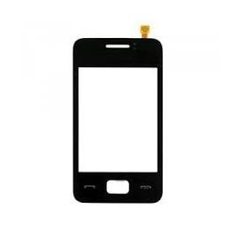 Pantalla tactil cristal digitalizador Samsung STAR 3 S5220