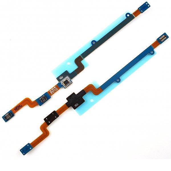 Flex de Microfono Original para Samsung T800,T805