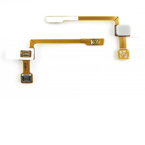 Flex RGB+ IRLED para Samsung T800,T805