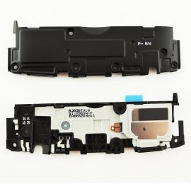 Modulo Buzzer Speaker Original para LG V10 H960