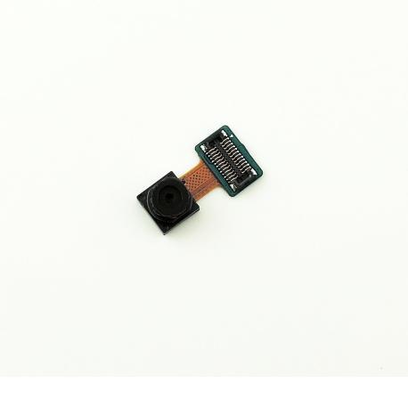 Camara Frontal de 2MP Original para Samsung Galaxy T800, T805