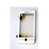 Pantalla tactil cristal digitalizador BLACKBERRY 9860 BLANCO