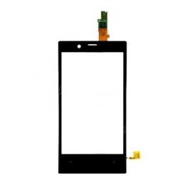 Pantalla tactil cristal digitalizador NOKIA LUMIA 720