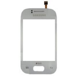 Pantalla Tactil Samsung S6102 Galaxy Y Duos