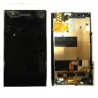 pantalla Tactil+lcd Sony Ericsson Xperia P Lt22i
