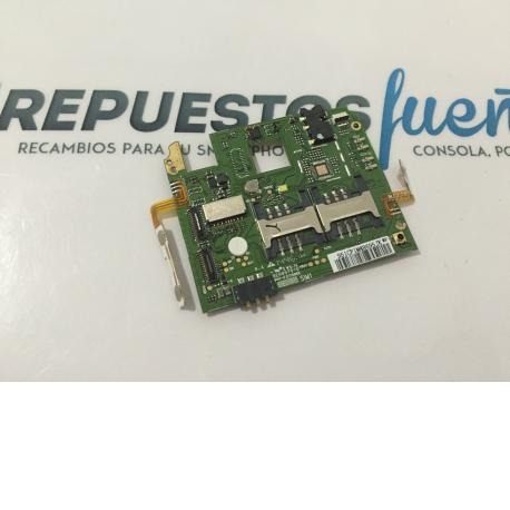 Placa Base Original Energy Phone Max - Recuperada