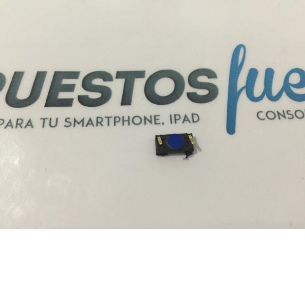 altavoz Auricular Energy Phone Max - Recuperado