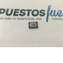 Altavoz Buzzer Energy Phone Max - Recuperado