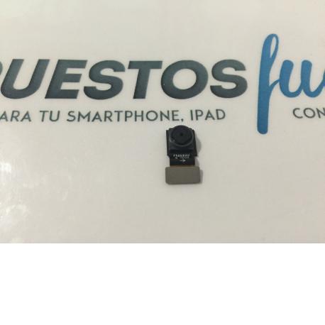 Camara Frontal Original Energy Phone Max - Recuperada