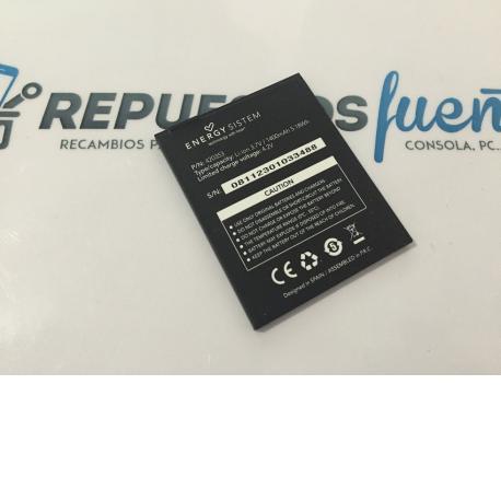 Bateria Original Energy Phone Neo - Recuperada